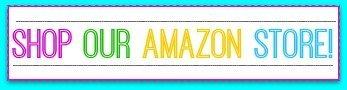 Shop Our Teacher's Amazon Store