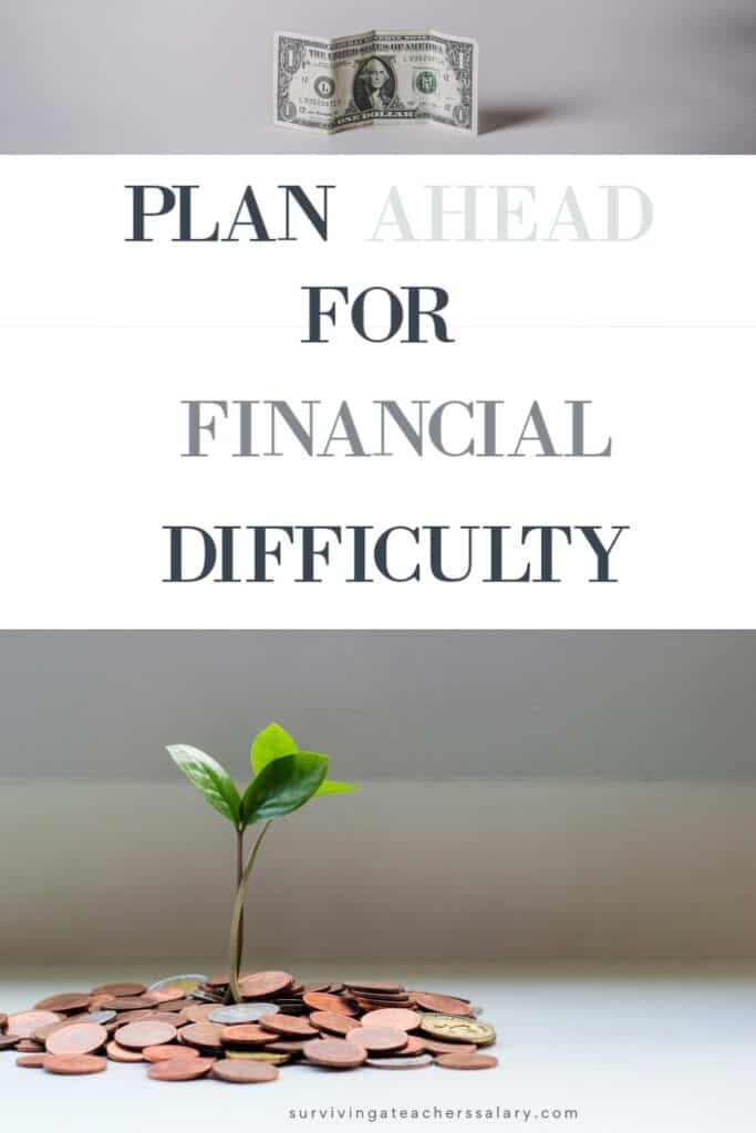Plan Ahead Finances