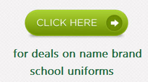 name brand school uniforms