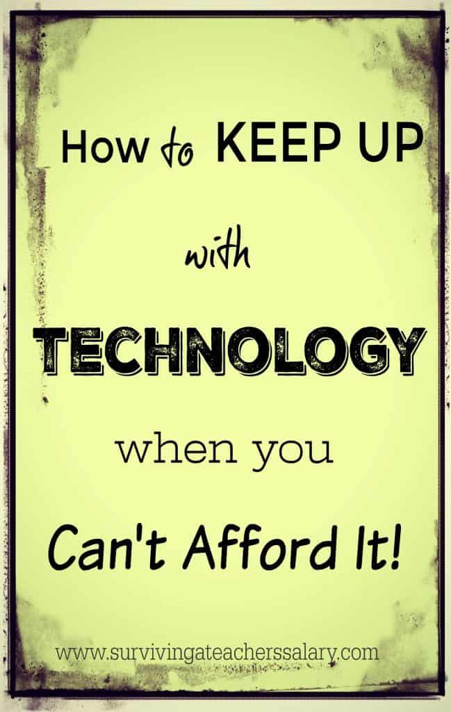 graphic for money saving post