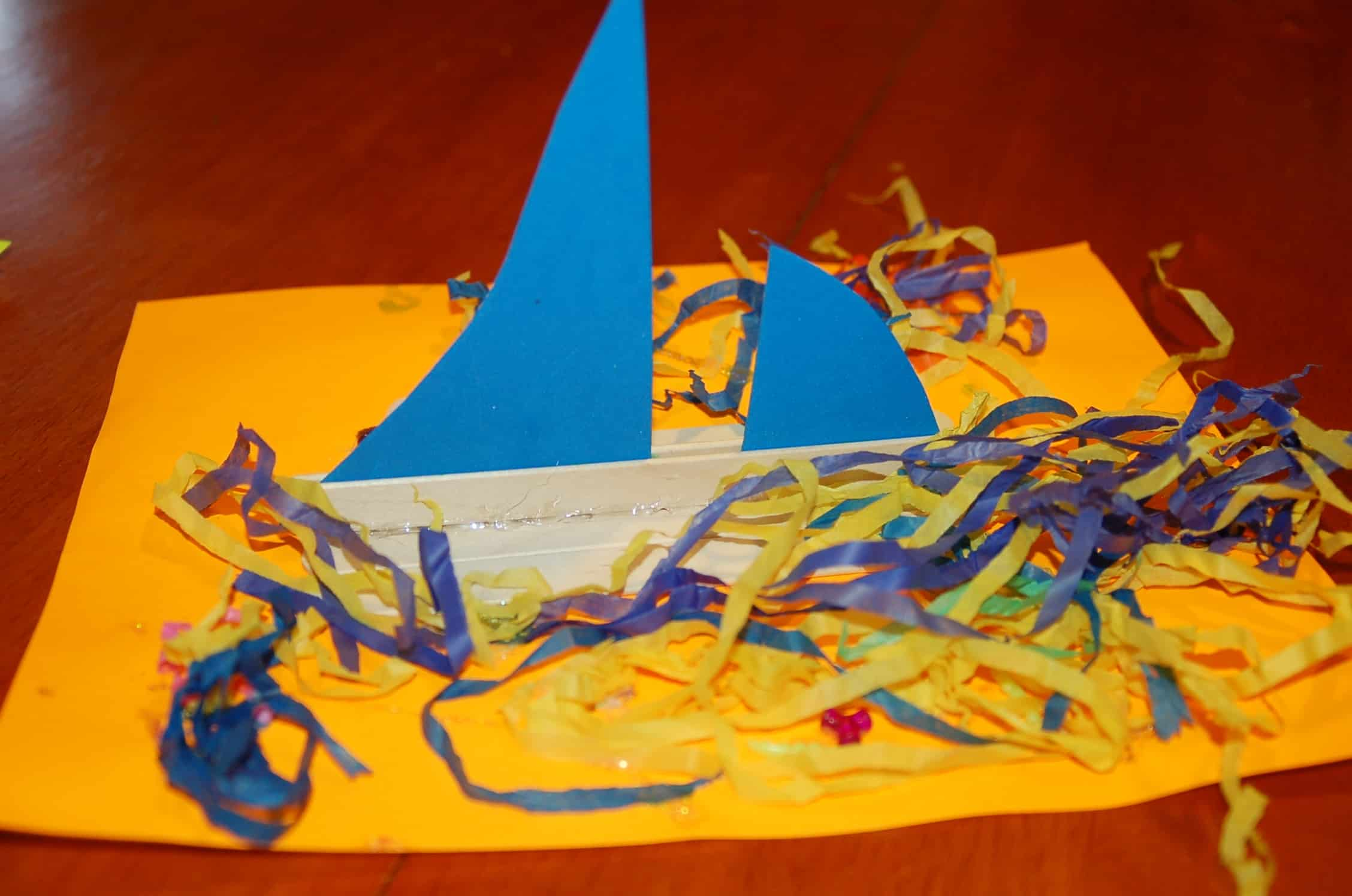 Teachers Choice Craft Supplies