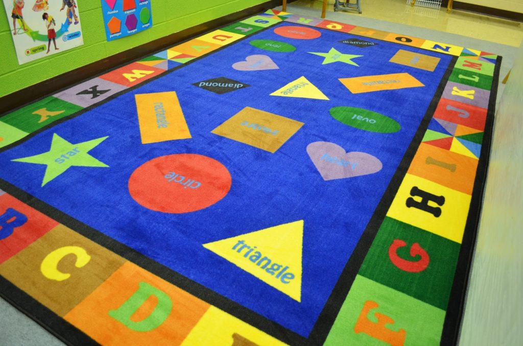 Kidcarpet Quality Classroom Rug Review Surviving A