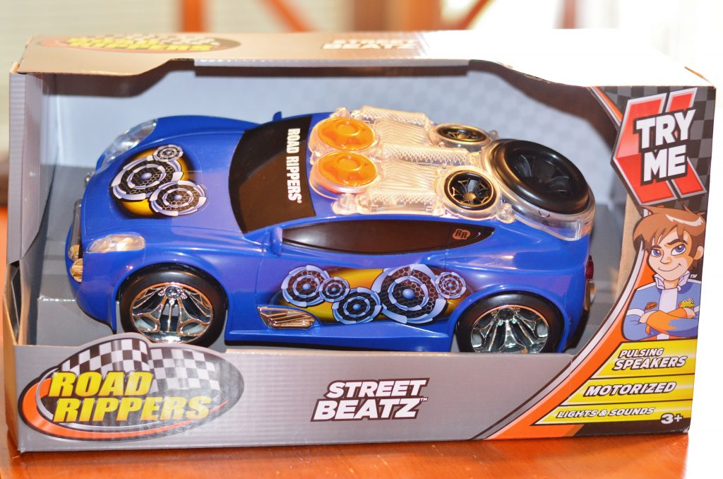 Toy State Cat Metal Machine Vehicles Amp Road Rippers For
