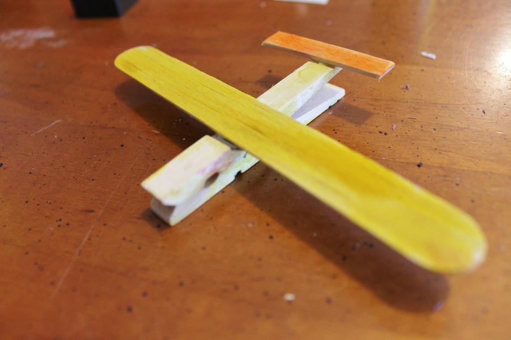 I Am Amelia Earhart By Brad Meltzer Unit Study Day 3