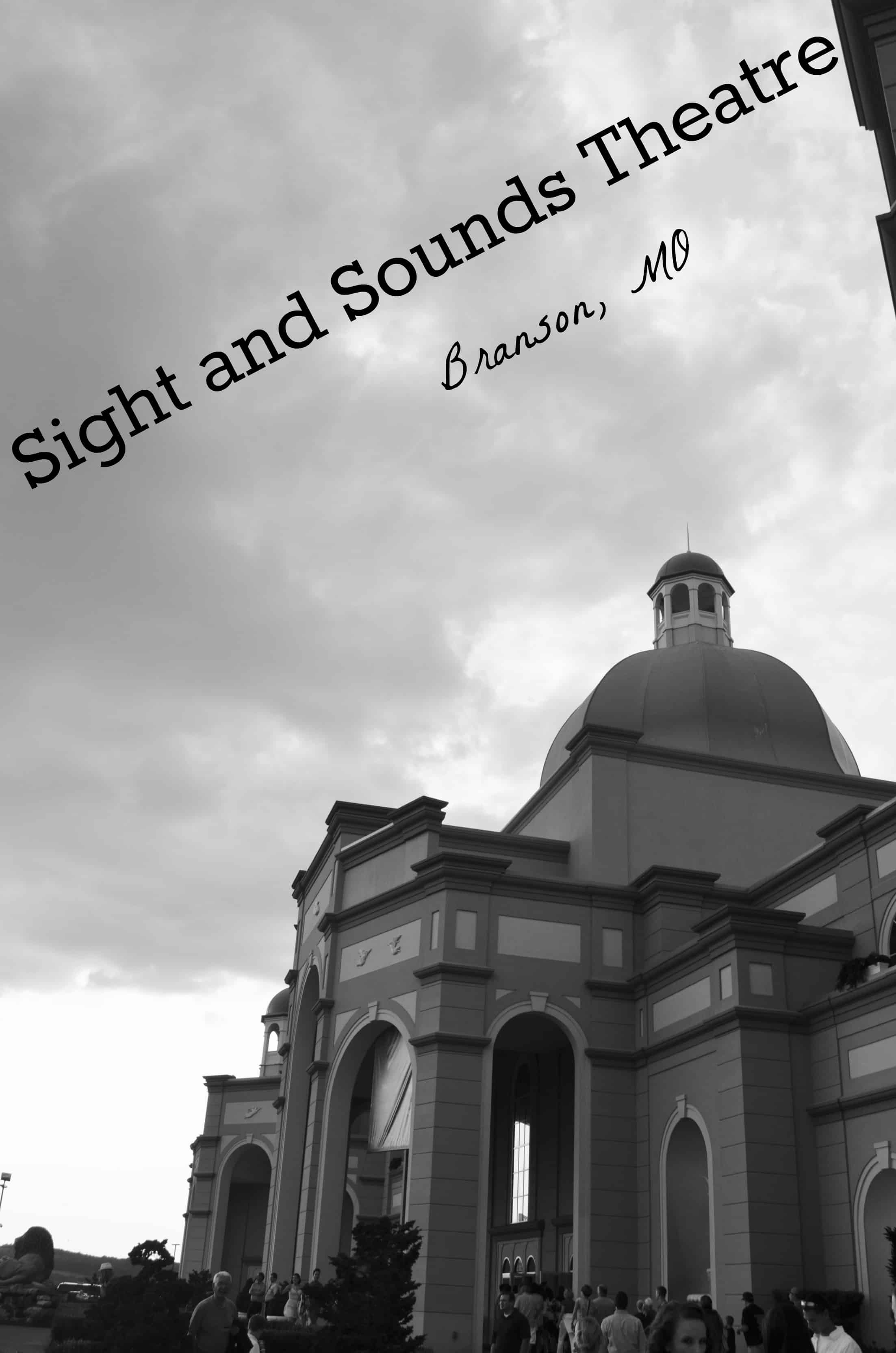 Sight & Sound Theatres is located in Lancaster County, PA and Branson, MO. Visit Sight & Sound Theatres' official website for more information on upcoming shows as well as packages, tours, attractions and tickets.