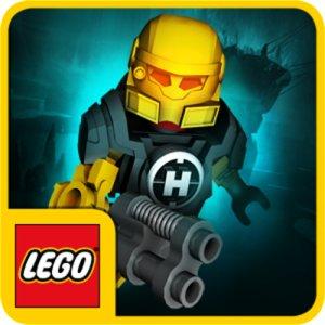lego hero factory 2 app for kids