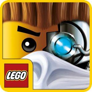 lego ninjago kids app