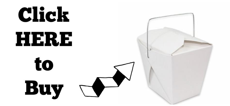 buy bulk blank oriental takeout box
