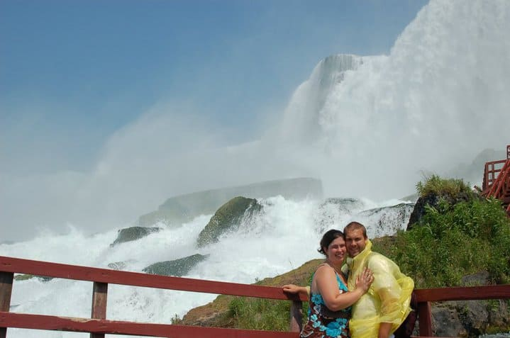 niagara falls - Afford ANY Vacation Travel