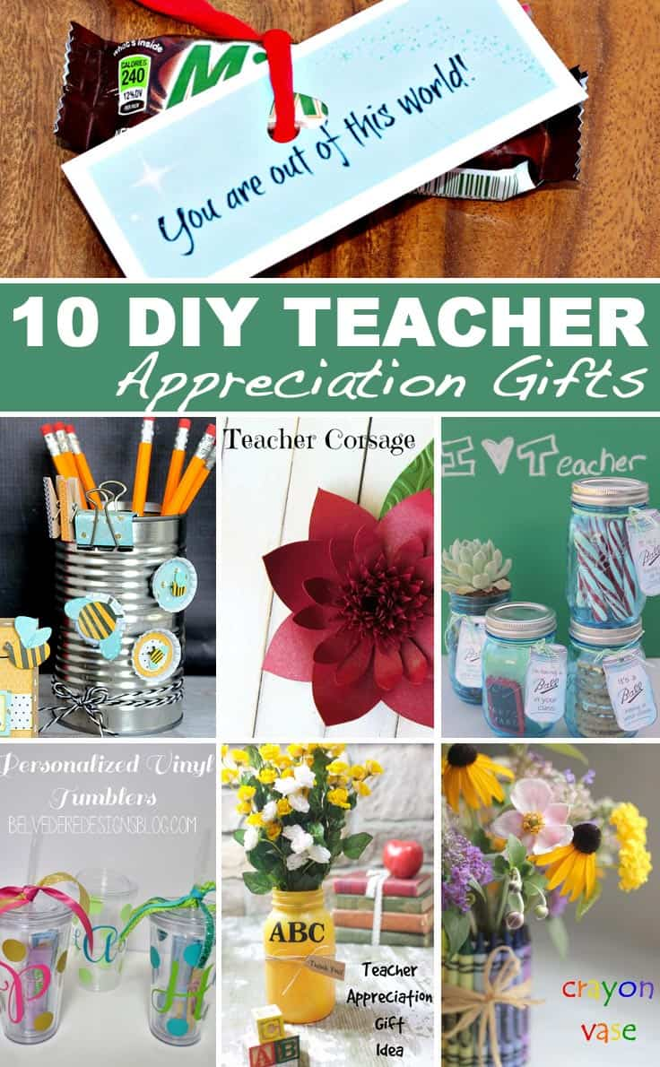 Teachers Gifts For Christmas