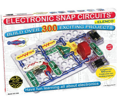 Snap Circuits on Sale