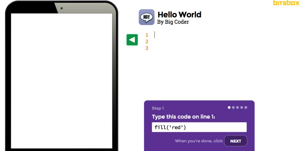Bitsbox Coding Subscription Review