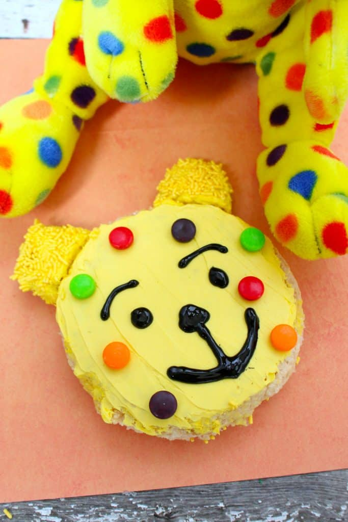 Preschool Snack Idea Put Me In The Zoo Book Snacks For Kids