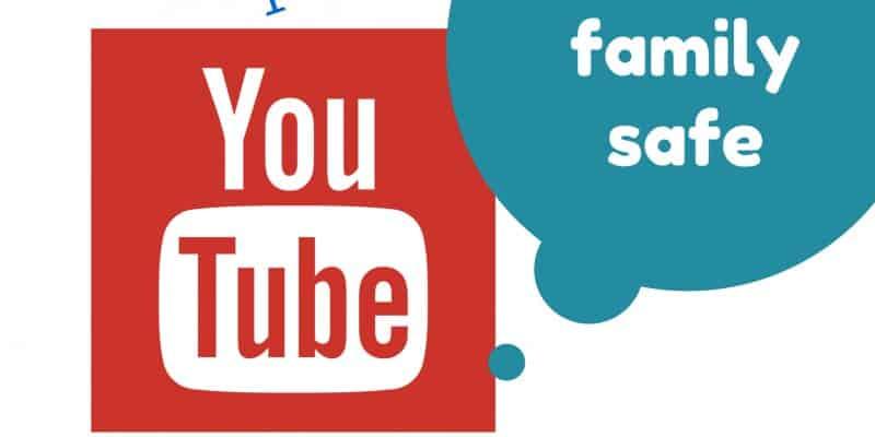 20+ Safe YouTube Learning Channels for Older Kids