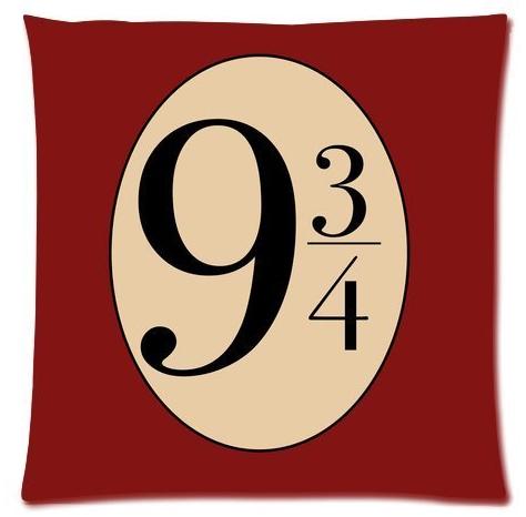 platform-9-3-4