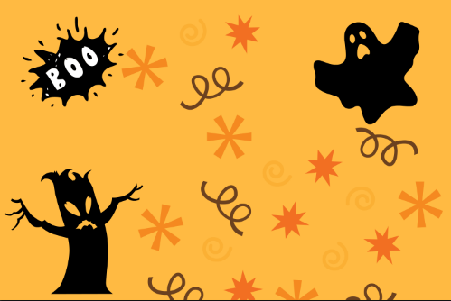 Apps for Halloween Safety