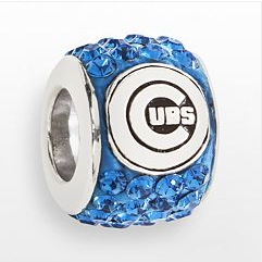 Chicago Cubs Fan Gift Ideas World Series Chions
