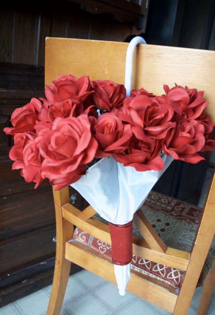 Oriental Trading Valentine Crafts