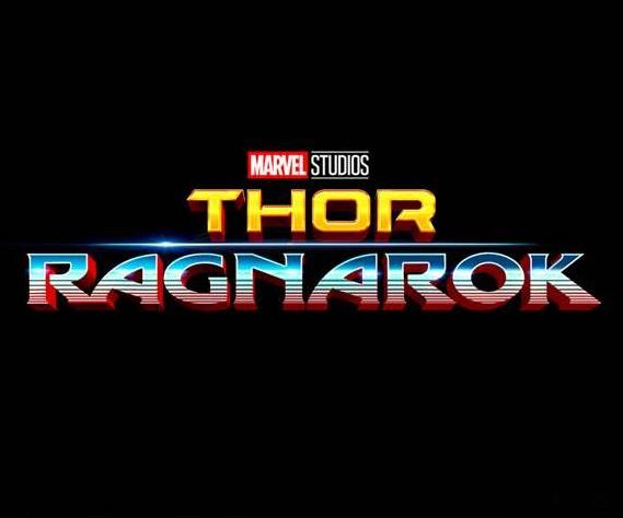 THOR: RAGNAROK (Marvel Studios)