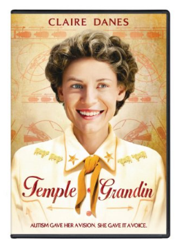 Temple Grandin the Movie