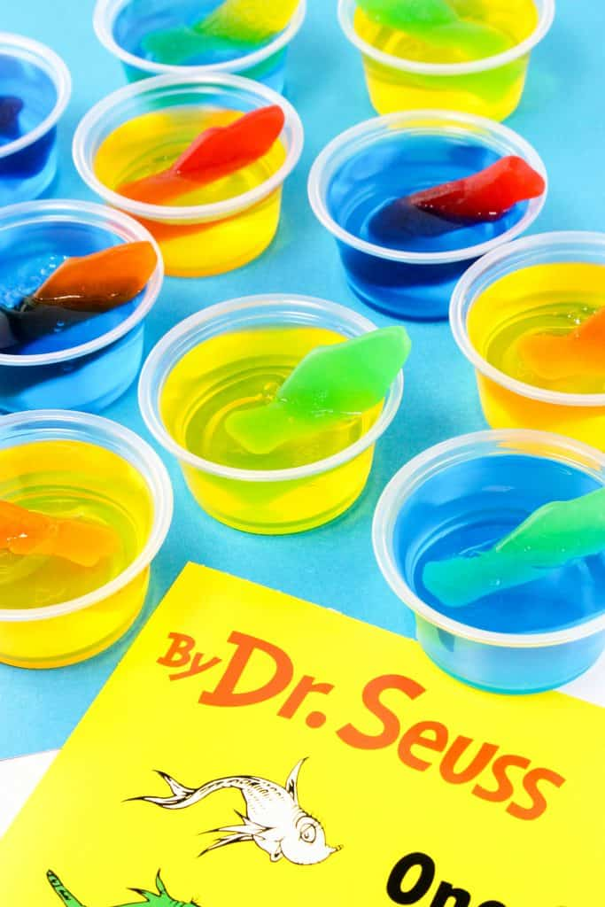 dr  seuss oh the places you u0026 39 ll go craft for kids