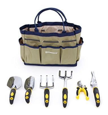 Garden Tools Gift Set