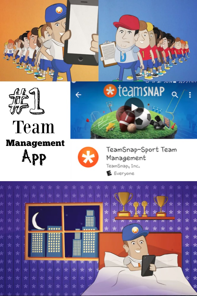 Keep Your After School Club Organized with this #1 Management App!