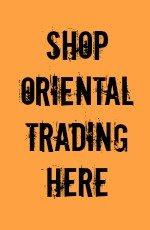 Shop Oriental Trading