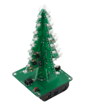 Christmas Tree LED kit