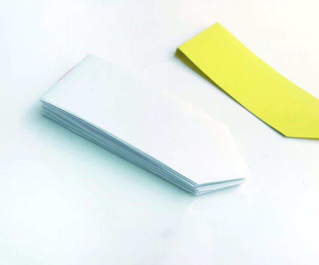 stack of paper pencil notebook paper craft