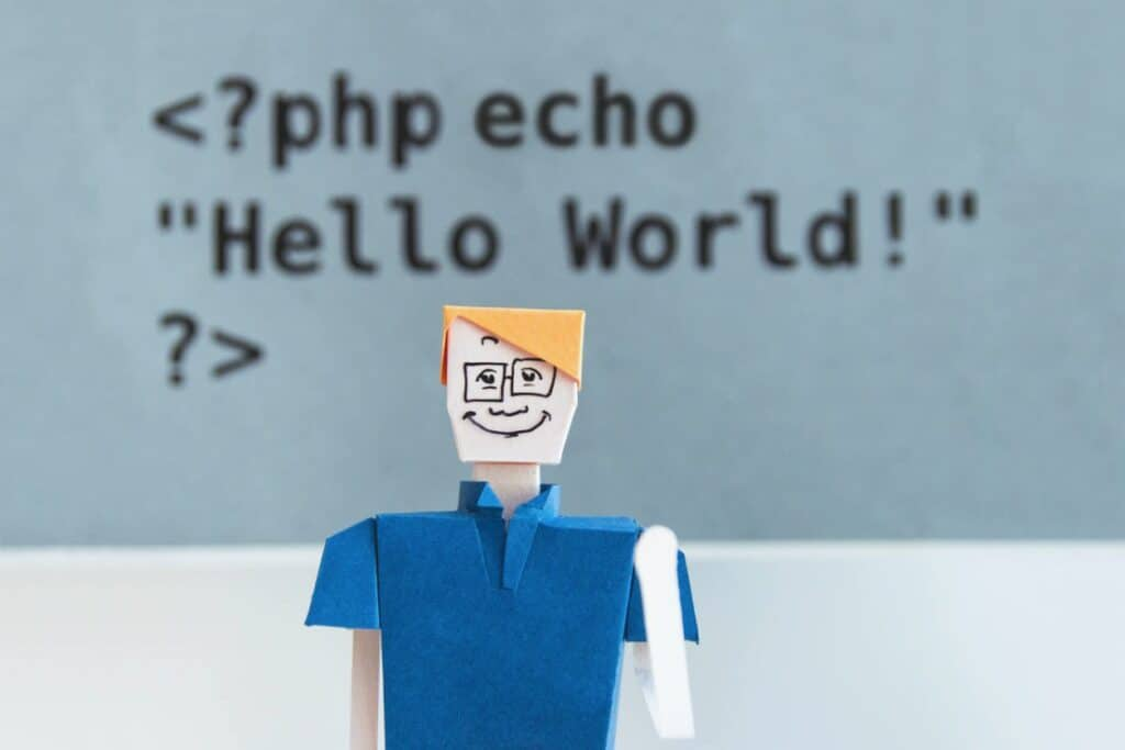 virtual coding classes online for kids
