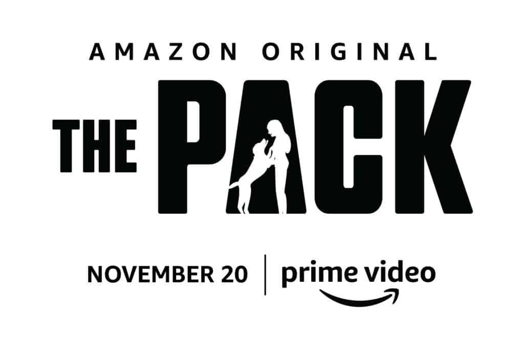 Amazon Prime Video The Pack